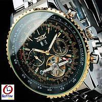 Мужские часы Jaragar Luxury