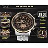 Мужские часы Jaragar Luxury, фото 3