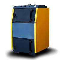 Пиролизный котел ZEVS PR-100