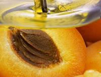 Масло абрикосовых косточек, рафинированное 1 литр