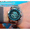 Мужские часы Winner Timi 340, фото 6