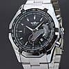 Мужские часы Winner Titanium TM340, фото 4