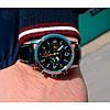 Мужские часы Jaragar Casual, фото 2