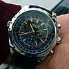Мужские часы Jaragar Brand, фото 4