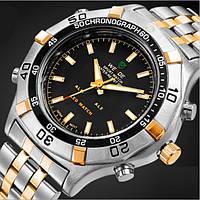 Мужские часы Weide Casual WH 905