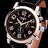 Мужские часы Jaragar Boss, фото 2