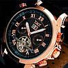 Мужские часы Jaragar Turboulion, фото 4