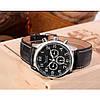 Мужские часы Jaragar Elite, фото 3