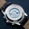 Мужские часы Jaragar Extra, фото 4