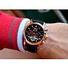 Мужские часы Jaragar SilverStar New, фото 2