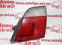 Фонарь задний правый в крышку багажника NISSAN Primera (P11) 96-01