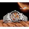 Мужские часы Winner Space, фото 2