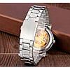 Мужские часы Winner Space, фото 3