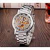 Мужские часы Winner Space, фото 4