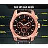 Мужские часы Forsining Walker, фото 4