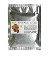 Аюрведический порошок Арита Маска для укрепления и роста волос. Натуральный травяной шампунь. 100г