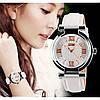 Женские часы Skmei Elegant White, фото 2