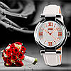 Женские часы Skmei Elegant White, фото 3
