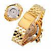 Мужские часы Jaragar Exclusive, фото 3
