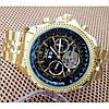 Мужские часы Jaragar Exclusive, фото 4