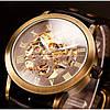 Женские часы Winner Salvador II, фото 2
