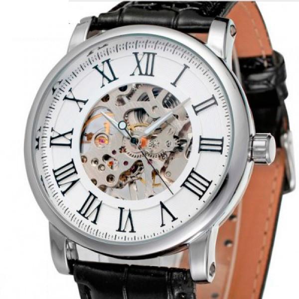 Мужские часы Winner Supreme