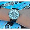 Мужские часы Winner Supreme, фото 3