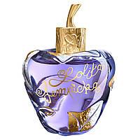 Lolita Lempicka 30 ml (308)