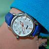 Женские часы Skmei Blue Night, фото 3