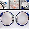 Женские часы Skmei Blue Night, фото 4