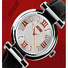 Женские часы Skmei 9075 Elegant Black, фото 3