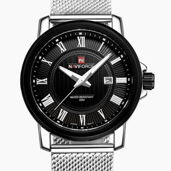 Мужские часы Naviforce Special