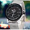 Мужские часы Naviforce Special, фото 4