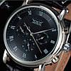 Мужские часы Jaragar Mustang, фото 3