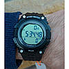 Мужские часы Skmei Fitness, фото 3