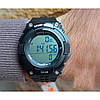 Мужские часы Skmei Fitness, фото 4