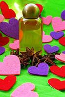 Натуральное масло афродизиак для романтического массажа ручной работы