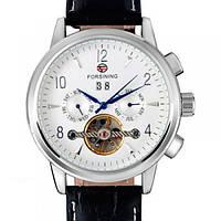 Мужские часы Forsining Parus