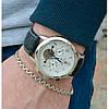Чоловічі годинники Forsining Parus, фото 4