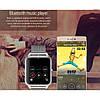 Умные часы Smart Z50 Black, фото 8