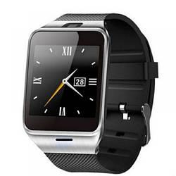 Умные часы Smart GV18 Black