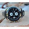 Мужские часы Jedir Techno, фото 4