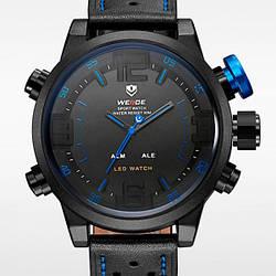 Мужские часы Weide Sport New