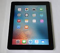 Планшет Apple iPad 2 Wi-Fi 32gb Black