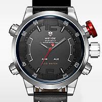 Мужские часы Weide Sport DeLuxe