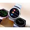 Умные часы Smart KW18 White, фото 2