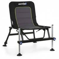 Кресло - обвес Matrix deluxe accessory chair