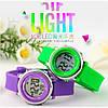 Мужские часы Skmei Kraft Purple, фото 4