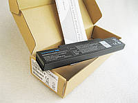 Батарея аккумулятор для ноутбука Samsung P510