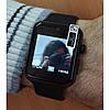 Умные часы Smart LF07, фото 3